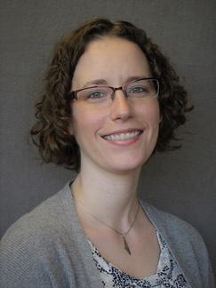Danielle Quallich