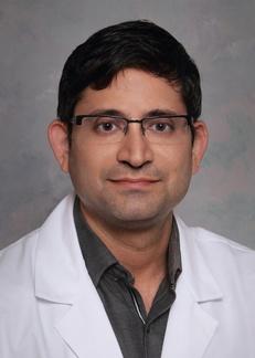 Rajib Gupta, | Laboratory Medicine and Pathology ...