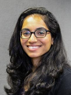 Arpana Rayannavar