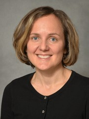 Michelle Rheault