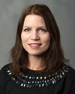 Robyn Birkeland