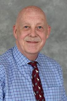 Michael W. Ross