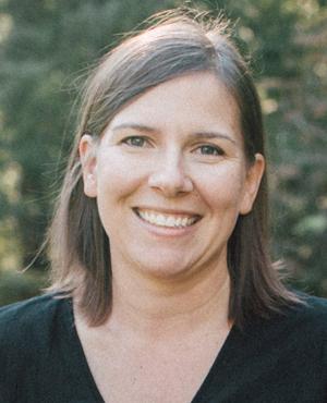 Melissa A. Saftner