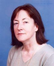 Sara J. Shumway