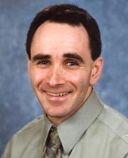 Scott Moses