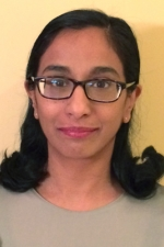 Shalini Kulasingam