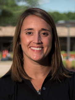Rebecca Shlafer