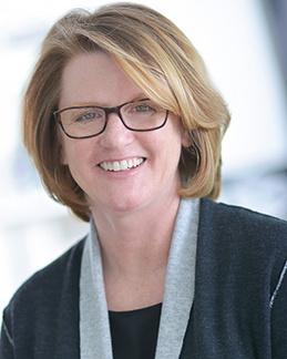 Siobhan K. McMahon