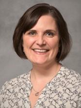Angela Smith, MD, MS | Department of Pediatrics - University