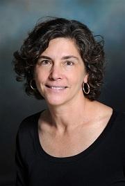 Michele Spoont