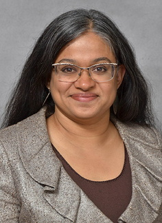 Suma Jacob, MD, PhD | Medical School - University of Minnesota
