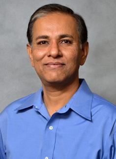 Sunil David