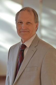 Michael T. Swanoski
