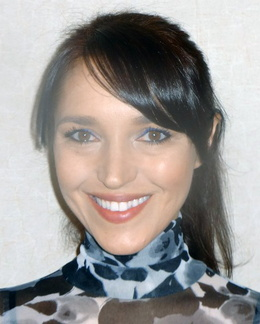 Tetyana Mettler