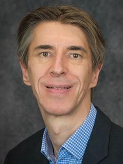 Thorsten Gruenheid