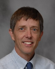 Tim Starr, PhD | Department of Obstetrics, Gynecology and Women's