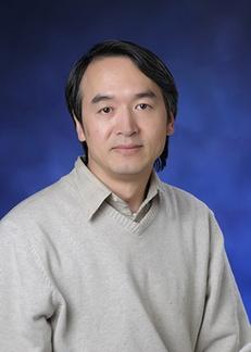 Zheng Xing