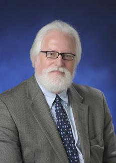 Robert Washabau