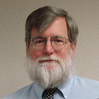 James Van Vooren
