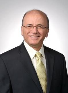 Walid Awni