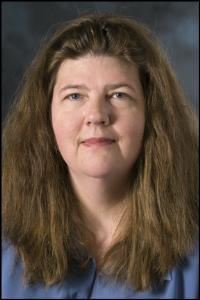 Wendy Hellerstedt