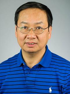 Jianming Wu