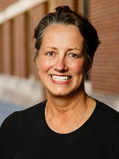 Rebecca Wurtz