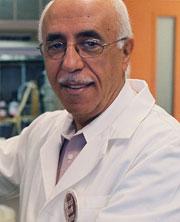 Yusuf Abul-Hajj