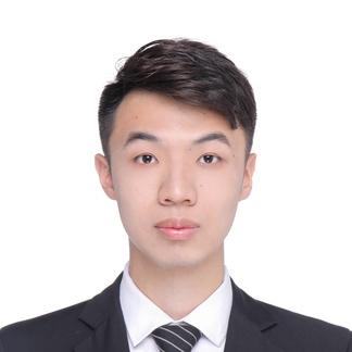 Rui Zhong