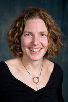 Sara Zimmer
