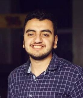 Ibrahim Abdelgawad