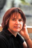 Alena Talkachova
