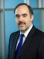 Constantin Aliferis