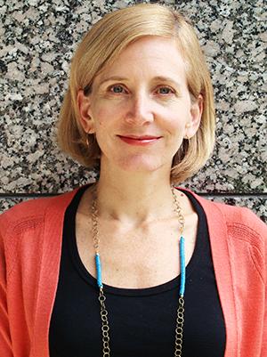 Michele L. Allen