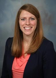 Amanda C. Maltry
