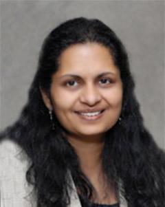 Ameeta Kelekar