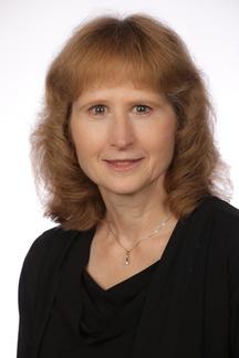 Angela Birnbaum