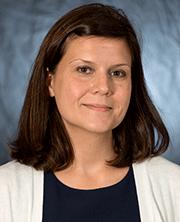 Angela M. Thul