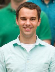 Anthony Vetter