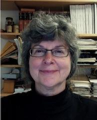 Sandra K. Armstrong