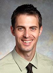 Jason V. Baker