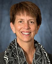 Barbara E. Champlin