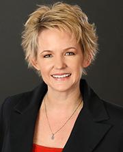 Barbara J. McMorris