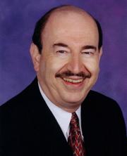 Bashar Bakdash
