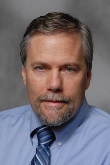 Michael Bloomquist