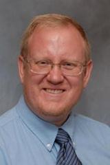 Paul R. Bohjanen