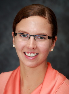 Karen Borchert