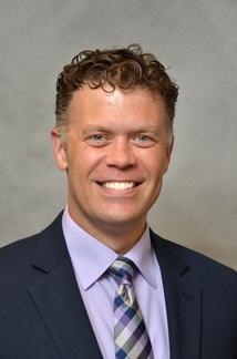 Brendan Dougherty