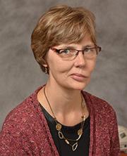 Carol Flaten