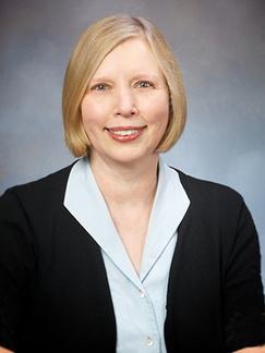 Carol A. Soutor